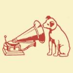 第293回蓄音器でレコードを楽しむコンサートのご案内